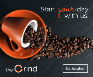 Coffee-Shop-Animated-Banner-Template