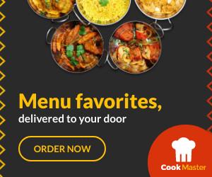 Cook-Master-Menu-Delivery