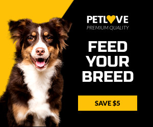 Feed-Your-Breed-Pet-Love