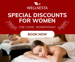 Special-Discount-for-Women's-Day
