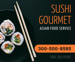 Sushi-&-Asian-Food-Service-Banner-Template