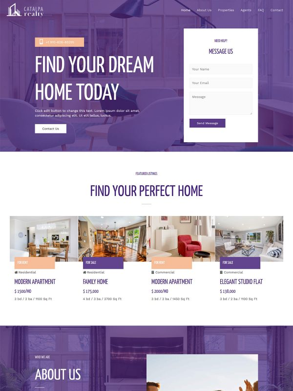 real-estate-02-homepage-600x800
