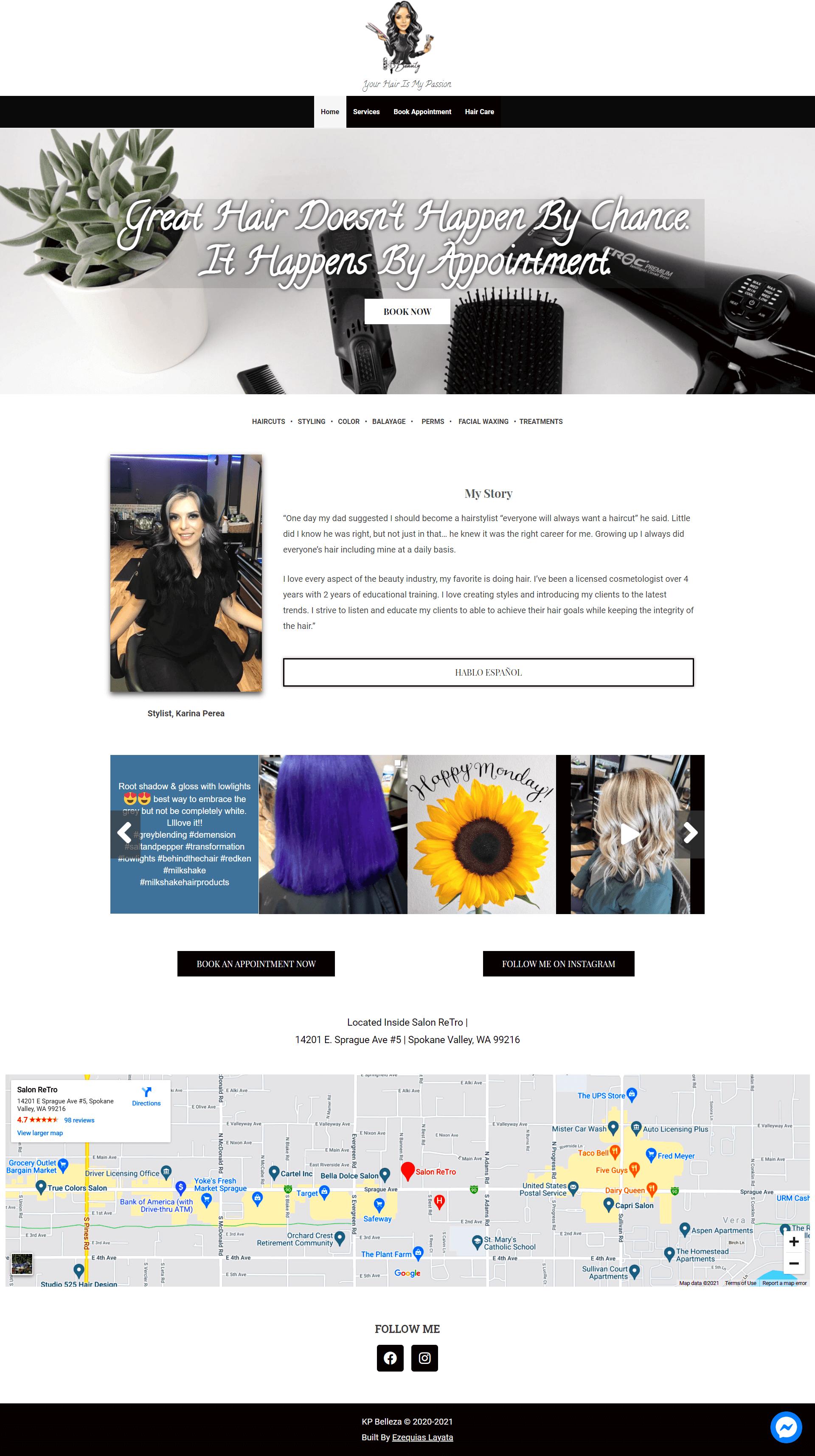 kpbelleza website (1)